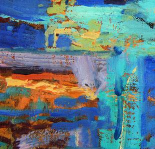 Kunst Abel Tasman Art Prize